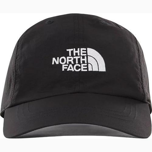 The North Face Horizon Çocuk Siyah Şapka (NF0A354TKY41)