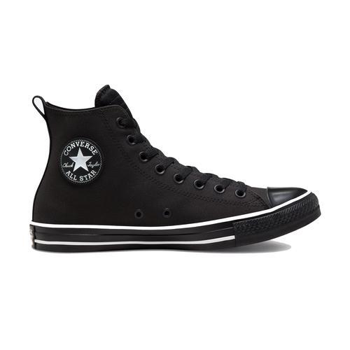 Converse Chuck Taylor All Star Siyah Spor Ayakkabı (168710C.001)