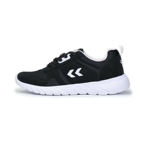 Hummel Verona Kadın Spor Ayakkabı (212491-2001)