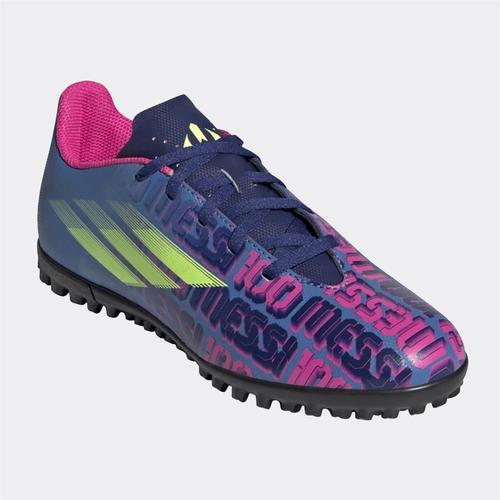 adidas X Speedflow Çocuk Halı Saha Ayakkabısı (FY6911)