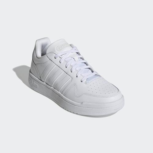 adidas Postmove Kadın Beyaz Spor Ayakkabı (H00456)
