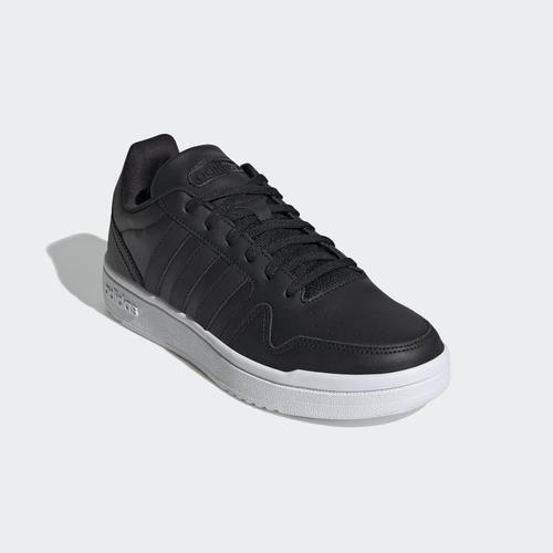 adidas Postmove Kadın Siyah Spor Ayakkabı (H00457)