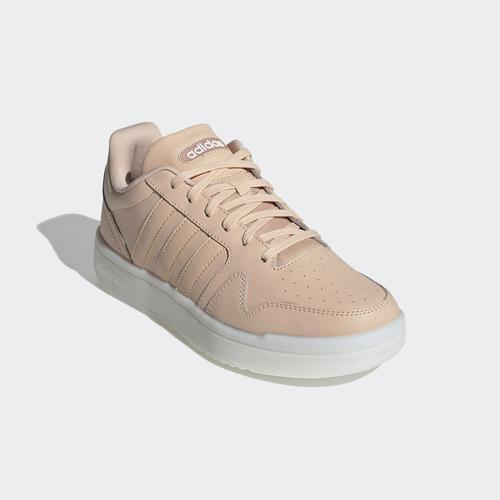adidas Postmove Kadın Pembe Spor Ayakkabı (H00458)