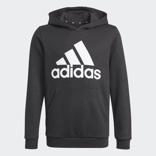 adidas Essentials Çocuk Siyah Sweatshirt (GN4027)