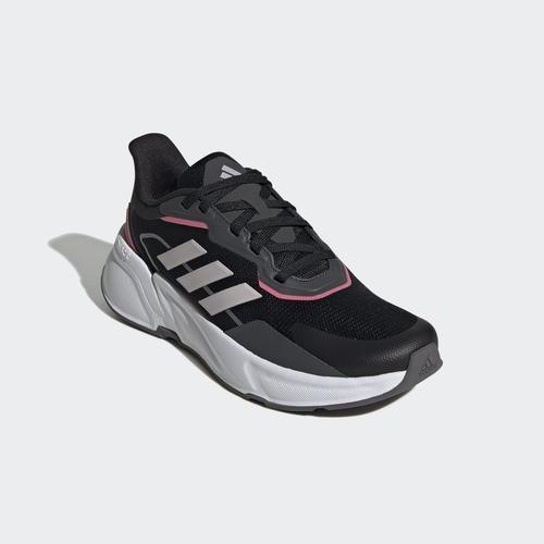 adidas X9000L1 Kadın Siyah Spor Ayakkabı (H00577)