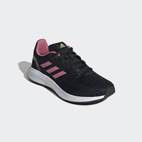adidas Runfalcon 2.0 Kadın Siyah Spor Ayakkabı (GZ7420)
