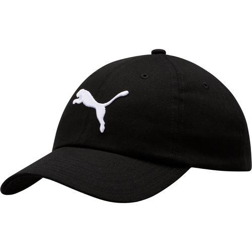 Puma Essential Siyah Şapka (052919-01)