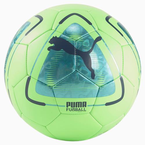 Puma Park Yeşil Futbol Topu (083631-04)