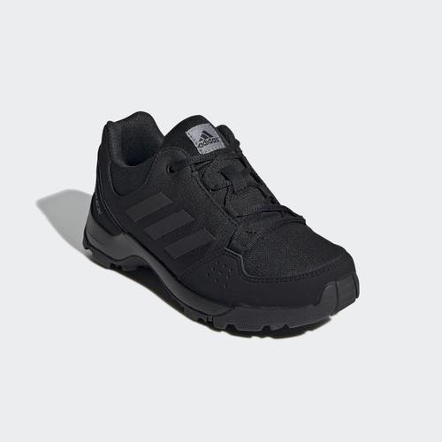 adidas Terrex Hyperhiker Low Siyah Outdoor Ayakkabı (FV5216)