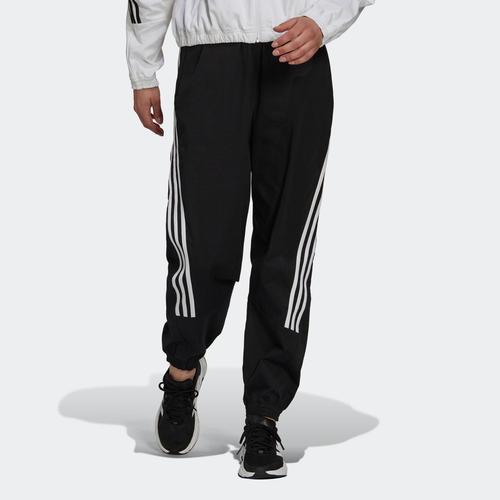 adidas Sportswear Future Icons Kadın Siyah Eşofman Altı (H21575)