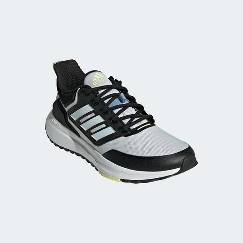 adidas EQ21 Run Cold.Rdy Kadın Beyaz Koşu Ayakkabısı (H00500)