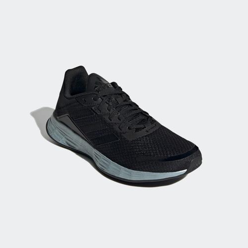 adidas Duramo SL Erkek Siyah Koşu Ayakkabısı (H04633)