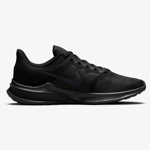 Nike Downshifter 11 Kadın Siyah Koşu Ayakkabısı (CW3413-003)