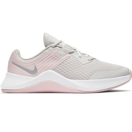 Nike MC Trainer Kadın Pembe Koşu Ayakkabısı (CU3584-010)